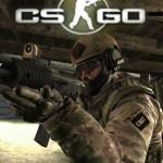 CS GO Русская версия