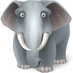 ucp 8.5 для css v34 скачать официальный сайт
