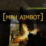 AimBot для CS 1.6