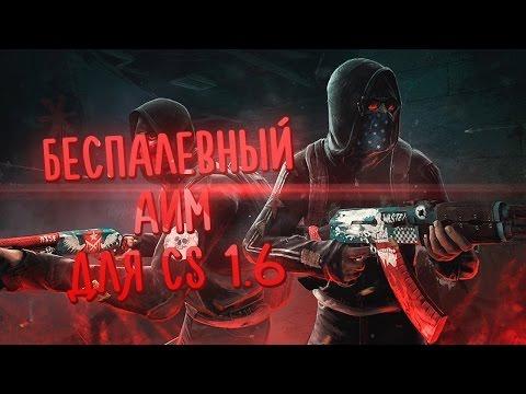 bespalevnyj-aim-dlya-cs-1-6
