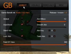 game-bandit-dlya-css-v34