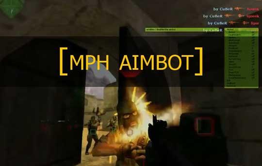 mph-aimbot-v22-dlya-cs-1-6