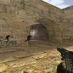 OpenGL32 для CS 1.6