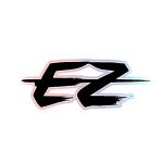 EZfrags